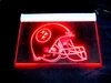 Pittsburgh Steelers Electric Light