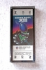 Pittsburgh Steelers Super Bowl XIII Ticket.