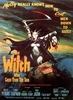 The Witch Who Came From The Sea 1976 Movie Poster