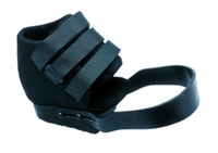 GloboPed Forefoot Orthosis