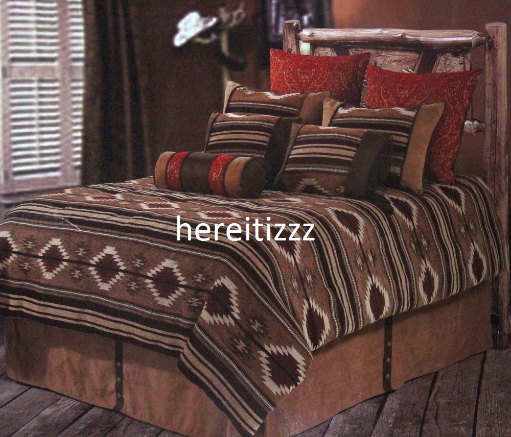 Rustic Twin Log Bed together with Small Log Cabins And Cottages as well Primitive Country Quilts Bedding Sets furthermore Rustic Hunting Theme Bedroom Decorating Ideas also Tongue And Groove Pine Paneling. on rustic log cabin bedding