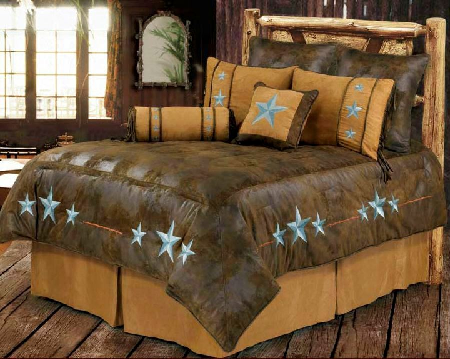 the best 28 images of barrel racing comforter set