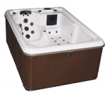 Viking Hot Tubs & Spas