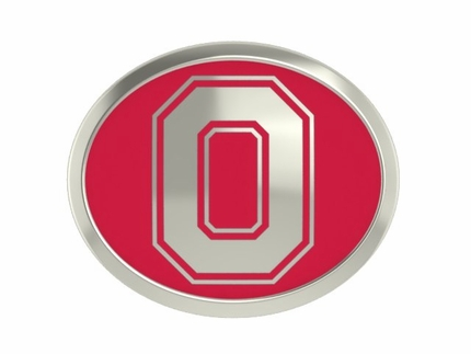 Ohio State University Buckeyes OSU Bead