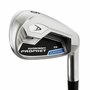 2015 Dynacraft Prophet CB Iron Right Handed Only (I3710A)