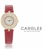 CAROLEE Watches