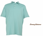 Cozumel Palm Cove Spectator Polo by Tommy Bahama