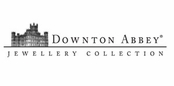Downton Abbey� Jewelry Collection