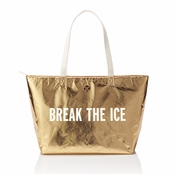 kate spade new york� Cooler Bag - Break The Ice