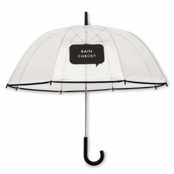 kate spade new york� Umbrella - Rain Check - As Seen at InStyle.com!