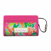 Lilly Pulitzer iPhone 5 Mobile Charger - Lulu