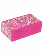 Lilly Pulitzer Wireless Bluetooth Speaker - Coronado Crab