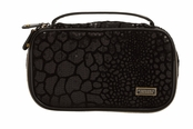 Madison Avenue Essentials Grace Brush Bag by Stephanie Johnson
