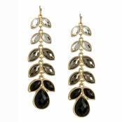New Arrivals in Jewelry