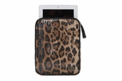 Nile Collection Ipad Case by Stephanie Johnson