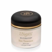 Z. Bigatti Re-Storation Enlighten Skin Tone Provider
