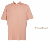 Resort Coral Palm Cove Spectator Polo by Tommy Bahama
