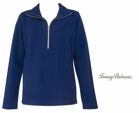 Tommy Bahama Aruba Zip for Women