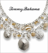 Tommy Bahama Jewelry