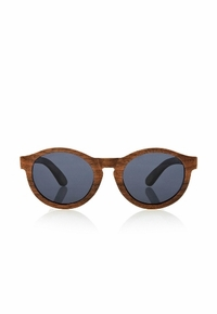 NEW Bosworth Sunglasses in Walnut