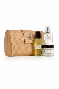 India Hicks Island Living Collection