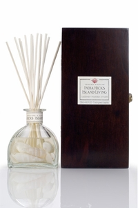 India Hicks Island Living Fragrance Diffuser