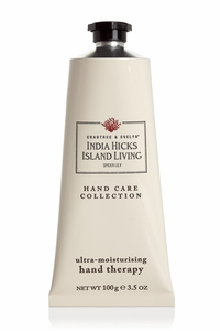 India Hicks Island Living Hand Therapy