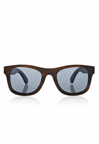 NEW Ledbury Sunglasses in Ebony