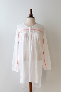 NEW Oona Tunic pink