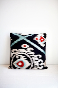 NEW Underwater Jewel Pillow