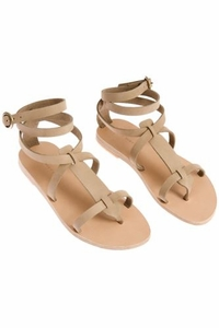 NEW Sandy Cay Sandals