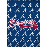 Atlanta Braves EverGreetings