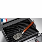 Boston Red Sox Sportula Grilling Spatula
