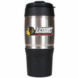 Chicago Blackhawks 18 oz. Travel Mug