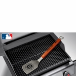 Chicago Cubs Sportula Grilling Spatula