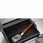 Detroit Red Wings Sportula Grilling Spatula