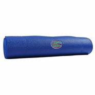 Florida Gators Yoga Mat
