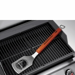 Golden State Warriors Sportula Grilling Spatula