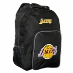 Los Angeles Lakers Southpaw Backpack