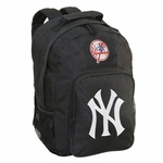 New York Yankees Southpaw Backpack