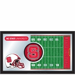 North Carolina State Wolfpack Football Mirror