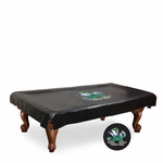 Notre Dame Fighting Irish NCAA Pool Table Cover