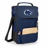 Penn State Nittany Lions Duet Insulated Wine Bag
