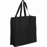Wide Stadium Chair Carry Bag