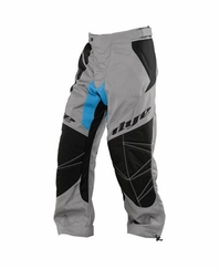 Dye C14 Paintball Pants