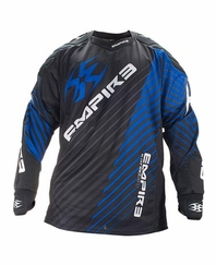Empire Contact Zero FT Paintball Jerseys
