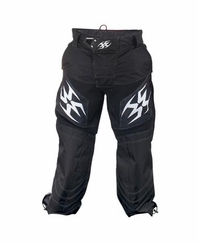 Empire Contact Zero FT Paintball Pants