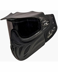 Empire E-Vent Paintball Masks