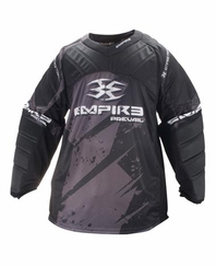Empire Prevail FT Youth Paintball Jerseys