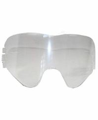 Gen X VSN Goggle Replacement Lens